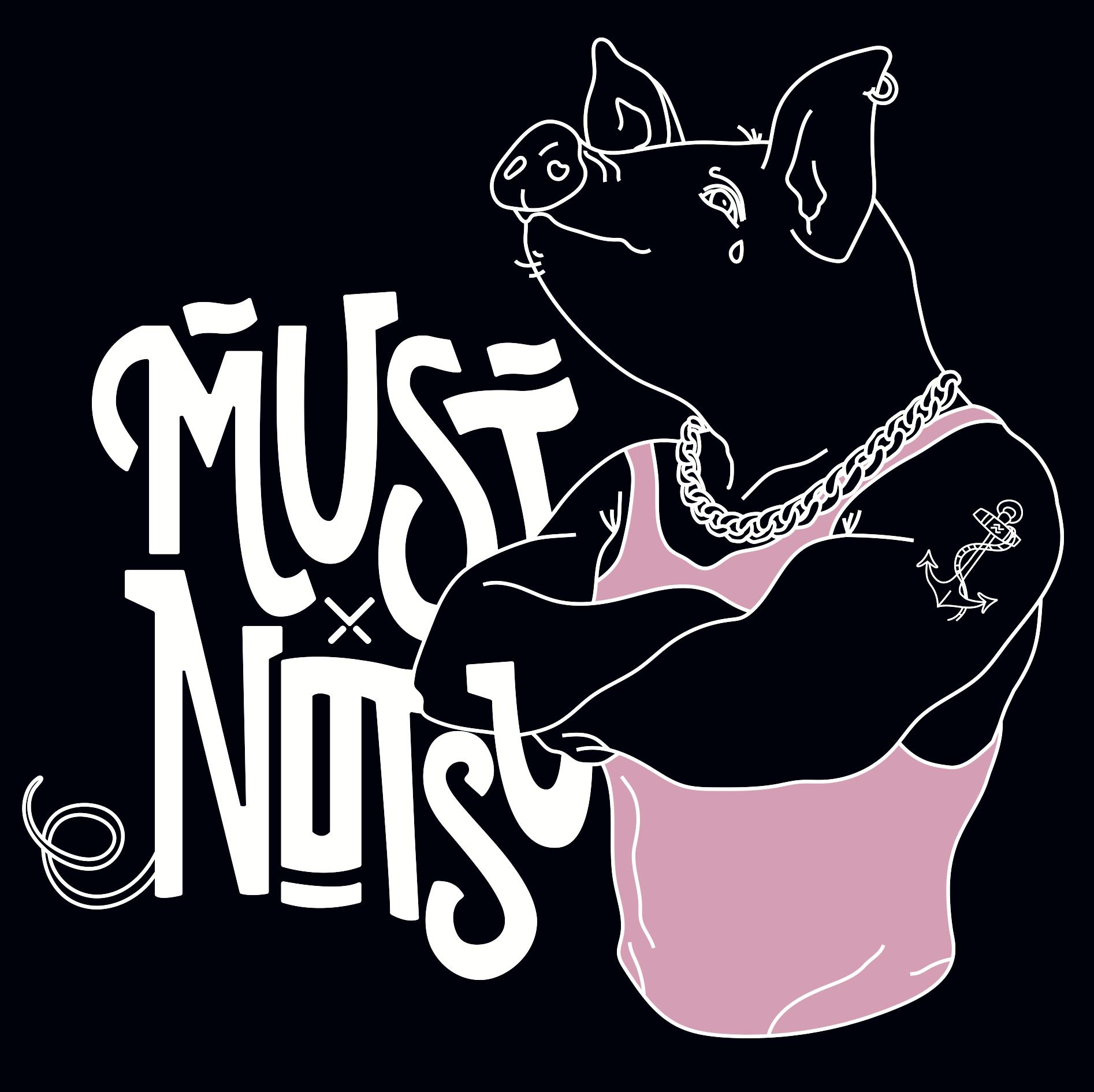 https://veskibeer.ee/wp-content/uploads/2020/09/Notsu_ruut.png